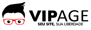 http://demos.vipcomsites.com.br/vipage